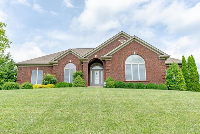 185 Oak View Ct, Mt Washington, KY 40047 (#1535719) :: Impact Homes Group