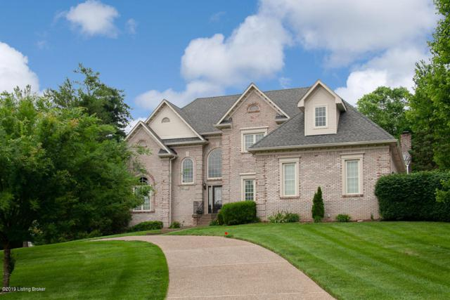 7213 Doe Crest Ct, Prospect, KY 40059 (#1535756) :: Impact Homes Group