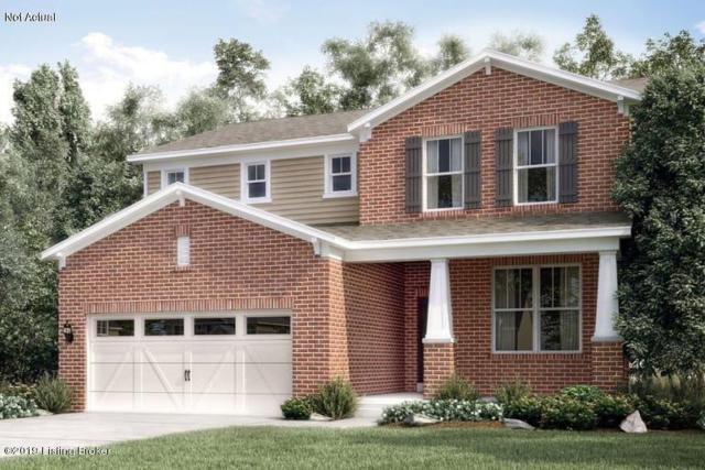1060 Autumn Crest Ln, Louisville, KY 40245 (#1535757) :: Impact Homes Group