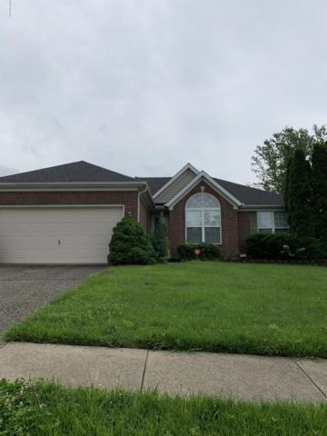 8104 Keira Ridge Ct, Louisville, KY 40291 (#1535759) :: Impact Homes Group