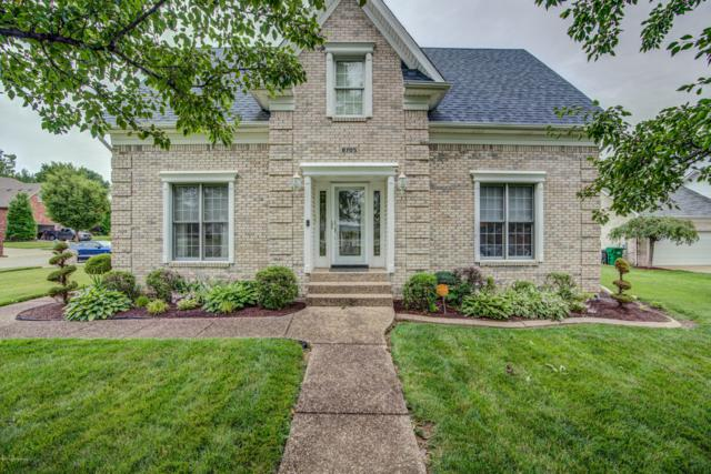 8705 Granny Smith Ct, Louisville, KY 40228 (#1535767) :: Impact Homes Group