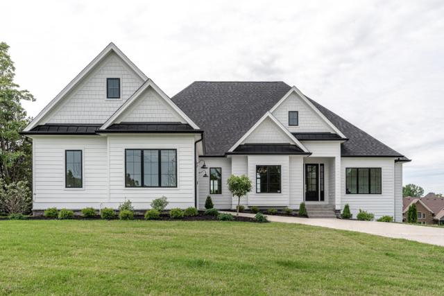 44 Zaynate Ct, Louisville, KY 40245 (#1535770) :: The Stiller Group