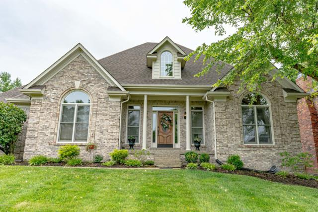 17308 Polo Fields Ln, Louisville, KY 40245 (#1535778) :: The Stiller Group