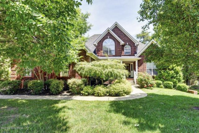 14902 Huntridge Cir, Louisville, KY 40245 (#1535786) :: The Sokoler-Medley Team