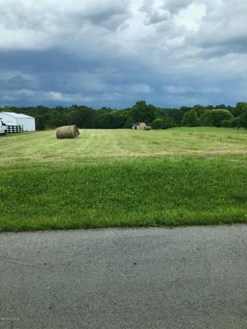 36 Meadowland Trail, Shepherdsville, KY 40165 (#1535789) :: Keller Williams Louisville East