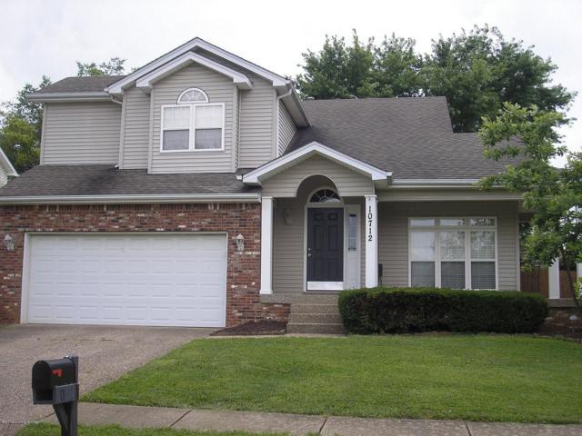 10712 Hite Creek Rd, Louisville, KY 40241 (#1535828) :: Keller Williams Louisville East