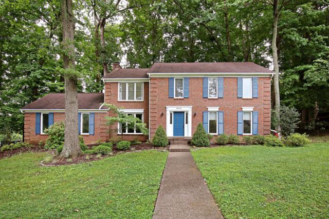 3515 Ridge Top Ct, Louisville, KY 40241 (#1535850) :: Keller Williams Louisville East