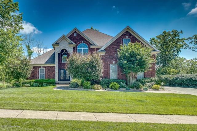 111 Chestnut Glen Dr, Louisville, KY 40245 (#1535858) :: The Stiller Group