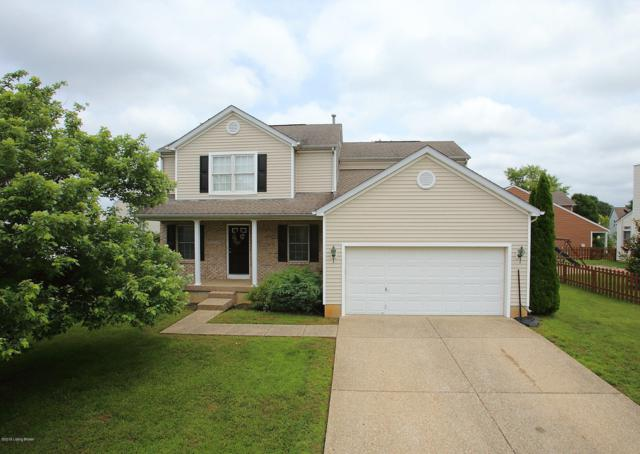 14204 Victory Ridge Dr, Louisville, KY 40245 (#1535866) :: The Stiller Group