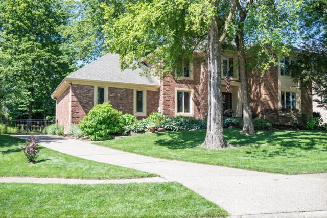 405 Worthing Ct, Louisville, KY 40245 (#1535883) :: The Stiller Group