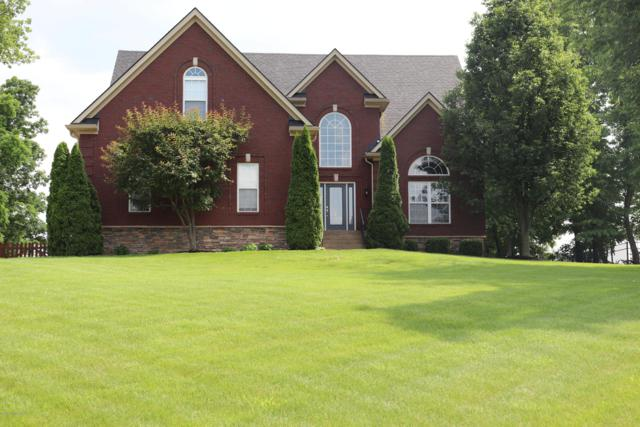 7501 Jones Trace, Crestwood, KY 40014 (#1535888) :: The Sokoler-Medley Team