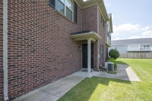 7831 Pleasure Walk Cir, Louisville, KY 40258 (#1535980) :: The Sokoler-Medley Team