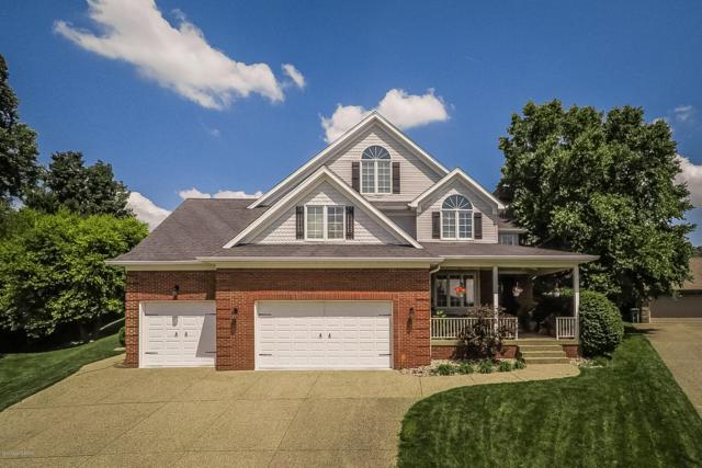 4501 Epinay Ct, Louisville, KY 40272 (#1536102) :: The Sokoler-Medley Team