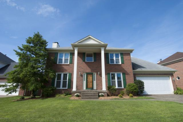 11704 Coventry Hill Rd, Louisville, KY 40299 (#1536182) :: The Sokoler-Medley Team