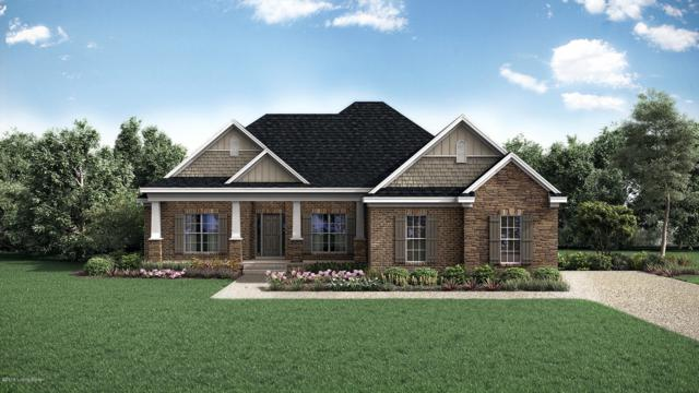 2005 Scenic Lakes Dr, Louisville, KY 40245 (#1536185) :: The Sokoler-Medley Team