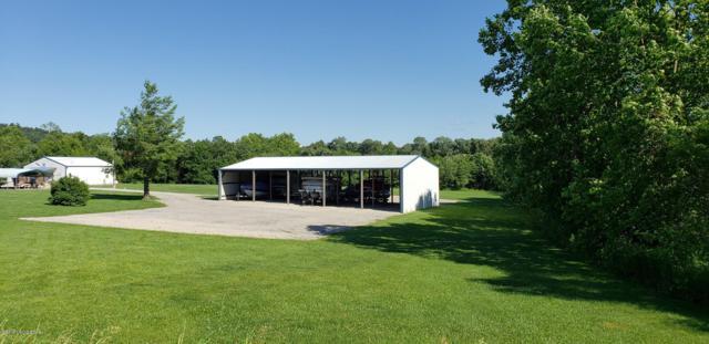526 Green Farms Rd, Falls Of Rough, KY 40119 (#1536251) :: The Sokoler-Medley Team