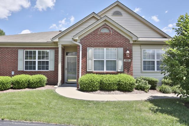 16701 Taunton Vale Rd, Louisville, KY 40245 (#1536348) :: Keller Williams Louisville East
