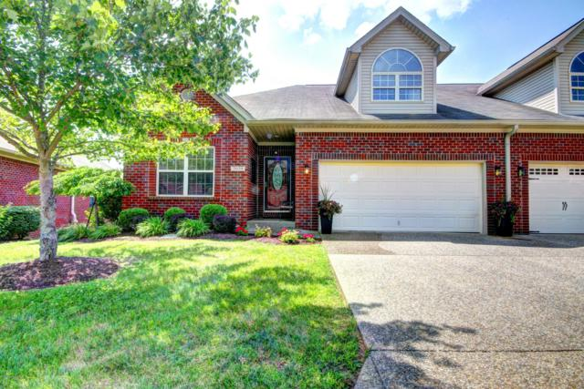 2039 Eagles Landing Dr, La Grange, KY 40031 (#1536509) :: The Sokoler-Medley Team