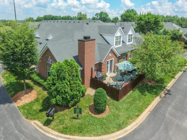 10419 Wemberley Hill Blvd, Louisville, KY 40241 (#1536586) :: The Sokoler-Medley Team