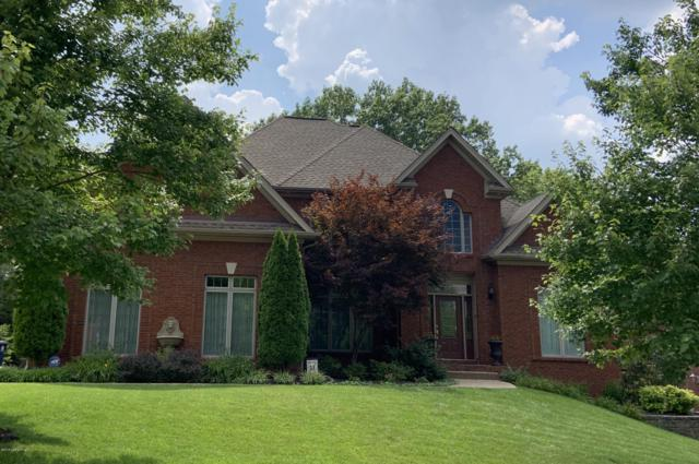 18404 Shallowford Ln, Louisville, KY 40245 (#1536897) :: The Sokoler-Medley Team