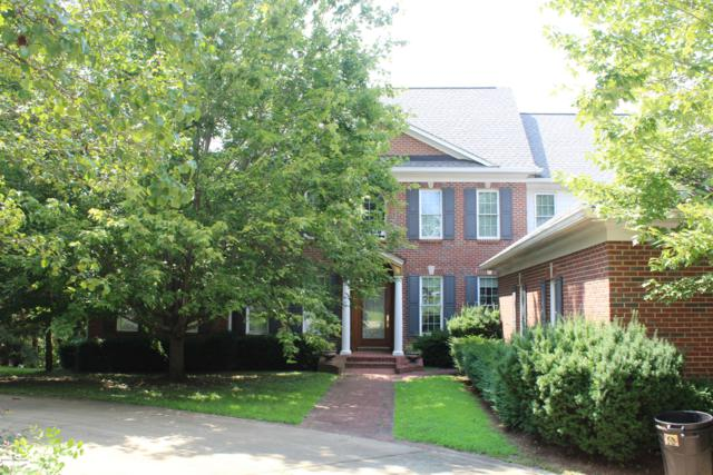 1618 Polo Club Ct, Louisville, KY 40245 (#1536947) :: The Stiller Group