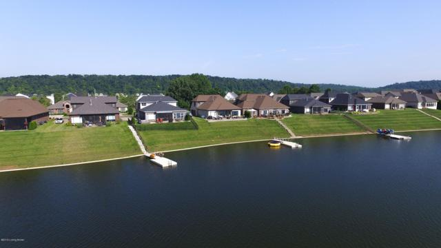 1932 Rivers Landing Dr, Prospect, KY 40059 (#1537433) :: The Sokoler-Medley Team