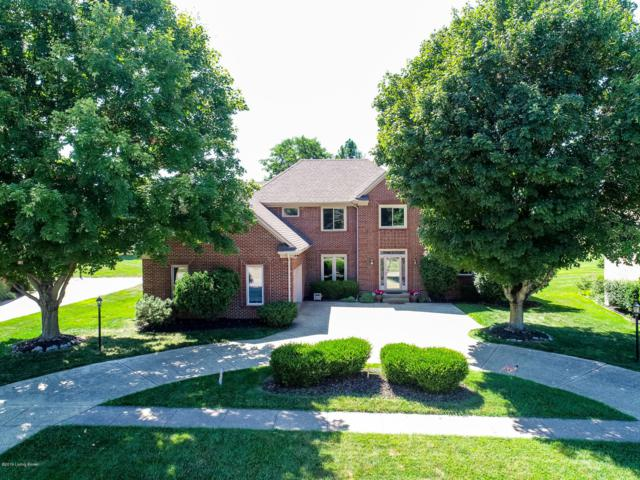 5504 Killinur Dr, Louisville, KY 40059 (#1537623) :: The Sokoler-Medley Team
