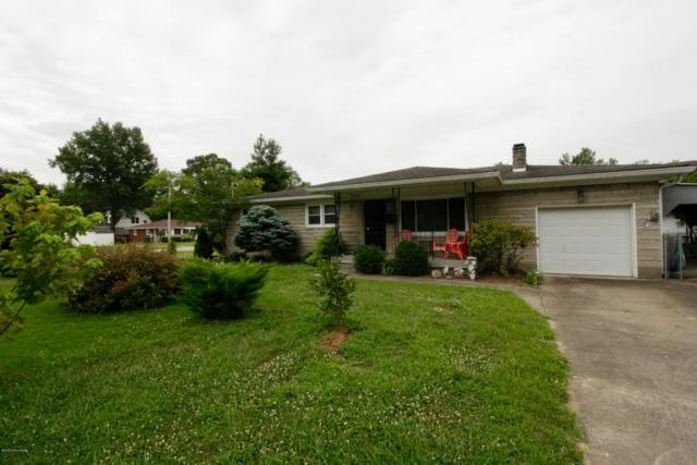 5508 W Pages Ln, Louisville, KY 40258 (#1537630) :: The Sokoler-Medley Team