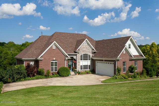 4400 Ashers Run Ct, Crestwood, KY 40014 (#1537655) :: The Sokoler-Medley Team