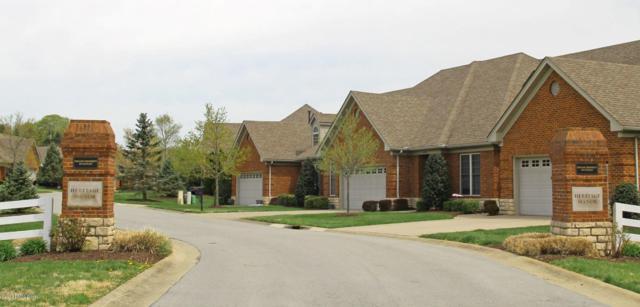 4625 Heritage Manor, Crestwood, KY 40014 (#1537664) :: Team Panella