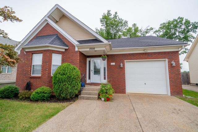 13016 Bessels Blvd, Louisville, KY 40272 (#1537705) :: The Sokoler-Medley Team