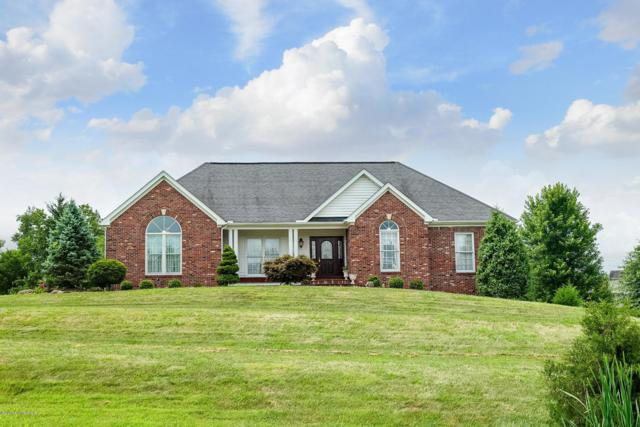 4200 Big Springs Ct, Crestwood, KY 40014 (#1537740) :: Keller Williams Louisville East