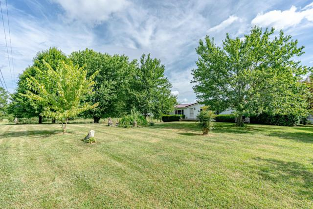 7840 Vigo Rd, Bagdad, KY 40003 (#1537830) :: Keller Williams Louisville East