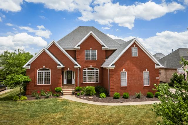 11519 Expedition Trail, Louisville, KY 40291 (#1537852) :: The Sokoler-Medley Team