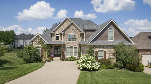 602 Weymuth Pl, Louisville, KY 40245 (#1537854) :: The Sokoler-Medley Team
