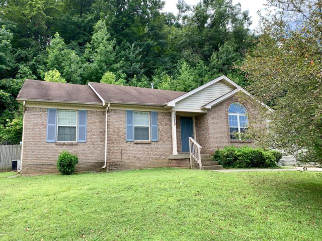 4602 Andalusia Ln, Louisville, KY 40272 (#1537865) :: The Sokoler-Medley Team