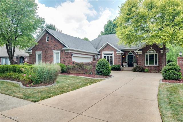 10304 Carriage House Ct, Louisville, KY 40223 (#1537984) :: Keller Williams Louisville East
