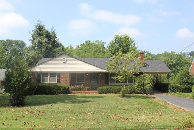7516 Floydsburg Rd, Crestwood, KY 40014 (#1538010) :: Team Panella