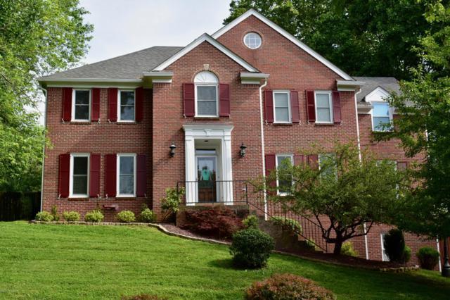 7204 Fox Harbor Rd, Prospect, KY 40059 (#1538014) :: Keller Williams Louisville East