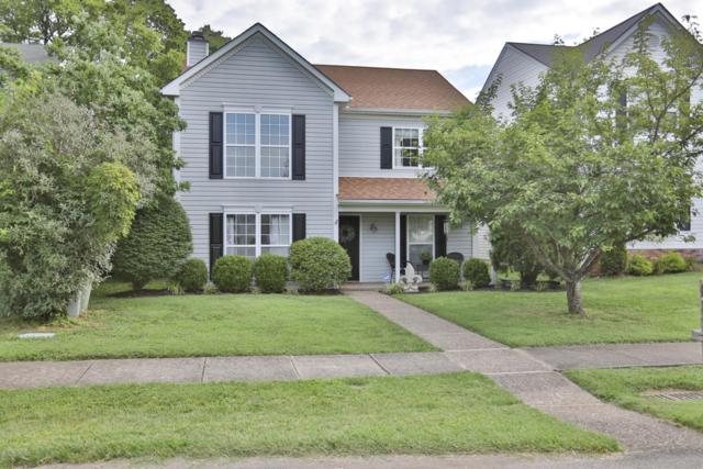 12407 Brothers Ave, Louisville, KY 40243 (#1538080) :: Keller Williams Louisville East