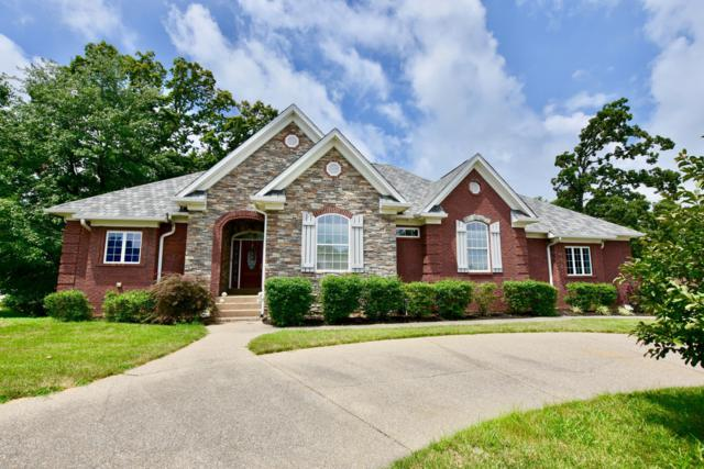 100 Pebblestone Way, Elizabethtown, KY 42701 (#1538137) :: The Sokoler-Medley Team