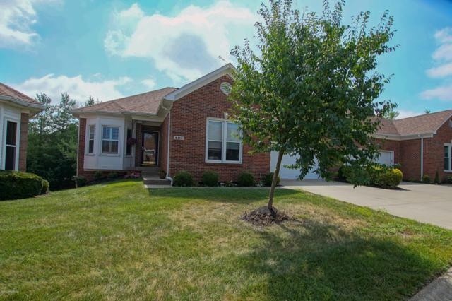 8313 Dravo Cir, Louisville, KY 40220 (#1538140) :: The Sokoler-Medley Team