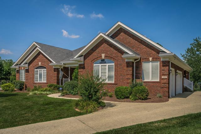 10807 Briar Turn Dr, Louisville, KY 40291 (#1538142) :: The Sokoler-Medley Team