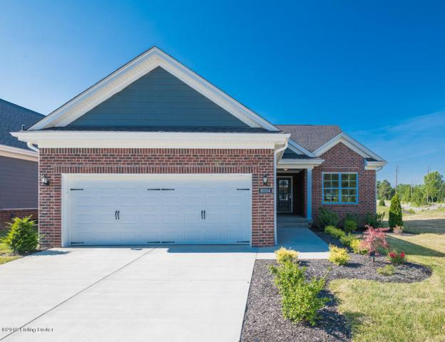 10111 Cedar Garden Dr, Louisville, KY 40291 (#1538237) :: The Sokoler-Medley Team