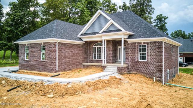 3401 Reserve Pkwy, La Grange, KY 40031 (#1538270) :: Keller Williams Louisville East