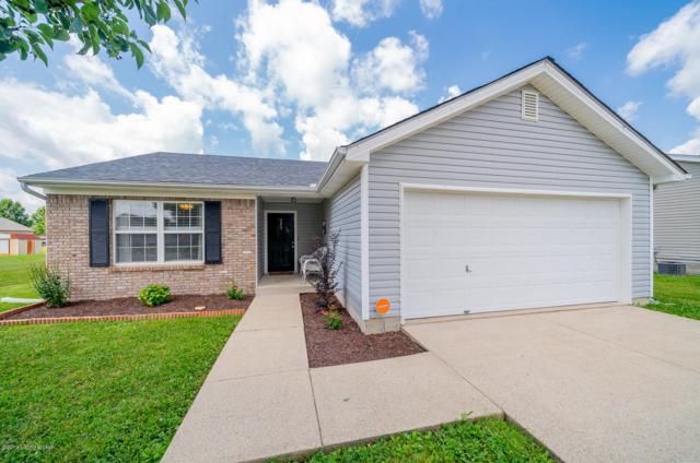 223 Tyler Pkwy, Shepherdsville, KY 40165 (#1538274) :: Keller Williams Louisville East