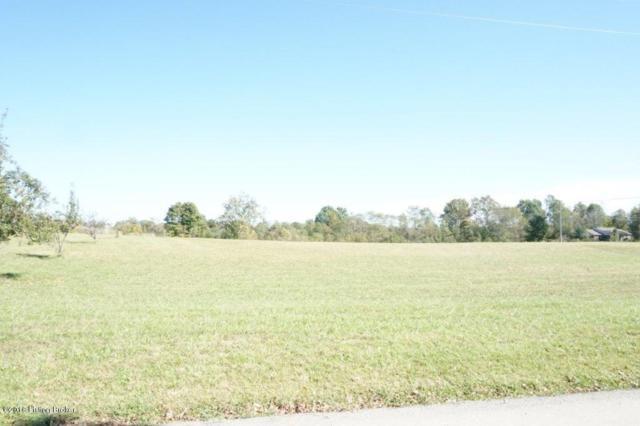 0 Applegate Run, Shepherdsville, KY 40165 (#1538277) :: Keller Williams Louisville East