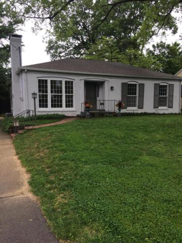308 Sprite Rd, Louisville, KY 40207 (#1538325) :: The Stiller Group