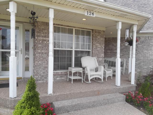 124 Stonewood Ct, Shepherdsville, KY 40165 (#1538333) :: Keller Williams Louisville East