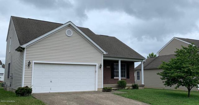 14227 Academy Ridge Blvd, Louisville, KY 40245 (#1538346) :: Keller Williams Louisville East